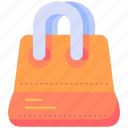 bag, bags, shopping
