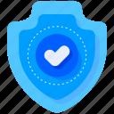 guarantee, guaranteed, safe, shield, trust