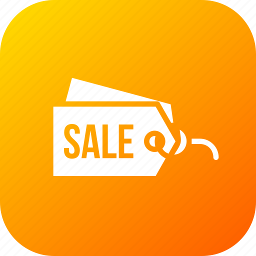buy, discount, ecommerce, offer, sale, sell, tag icon
