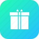 award, ecommerce, festival, gift, offer, reward, surprize