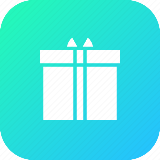 award, ecommerce, festival, gift, offer, reward, surprize icon