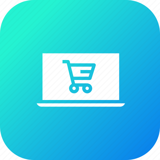 cart, device, ecommerce, finance, offer, profit, sale icon