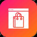 sell, shop, shopping, sale, window, carrybag, handbag