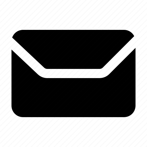 chat, email, envelope, mail, message icon