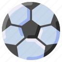 bukeicon, category, ecommerce, football, soccer, sport icon
