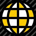 globe, internet, world, multimedia, worldwide, earth, interface