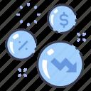 bubble, business, crisis, economic, economy, finance, investment