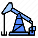 capital, oil, physical, pump, rig