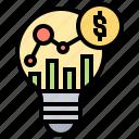 analysis, econometrics, financial, market, statistic