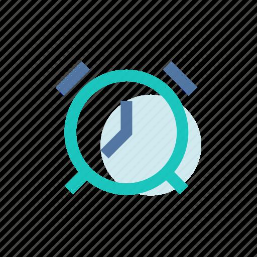 alarm, clock, deadline, morning, notification, reminder, warning icon