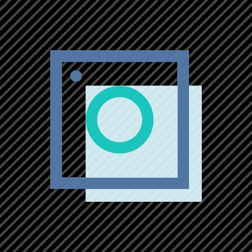 camera, image, lens, photography, sharing, shot icon