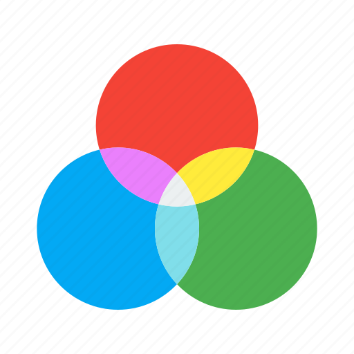 color, colour, combination, design, rgb, scheme icon