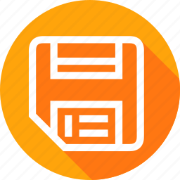 guardar, inkscape, save, saveas, storage, store, tool icon
