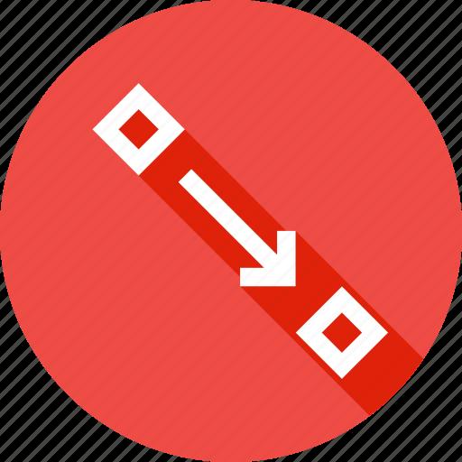 bonding, box, enable, grid, line, snap, tool icon