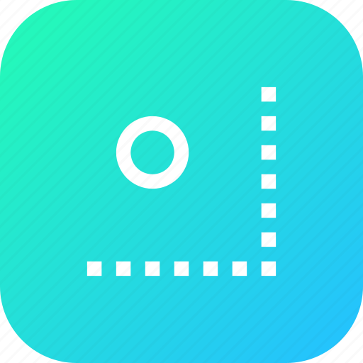 bound, box, corner, grid, snap, snapping, tool icon