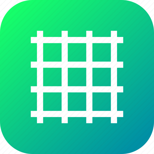 Map the World Grid with Gridpoint Atlas