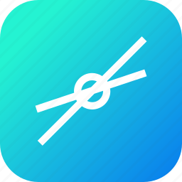 grid, intersect, intersection, path, snap, tool icon