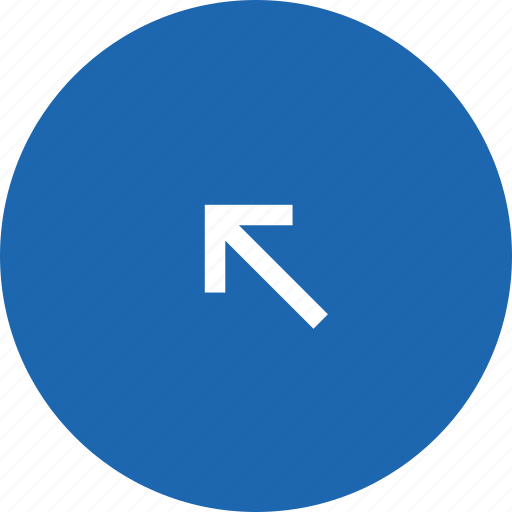 arrow, corner, left, select, side, tool, use icon