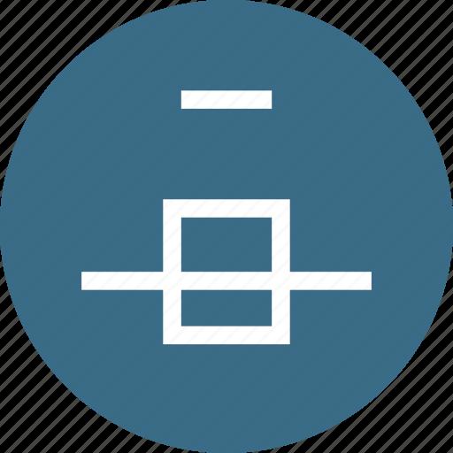 delete, node, nodes, remove, select, tool icon