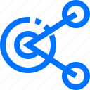 connect, editor icon