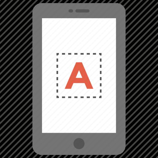 digital education, e learning, education app, learning app, mobile application icon