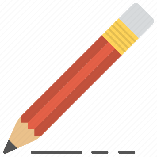 compose, lead pencil, pencil, write, writing icon