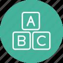 alphabet, calligraphy, english, handwriting, lettera icon