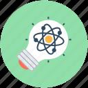 bulb, light bulb, creativity, idea, science innovation