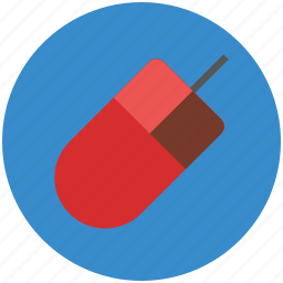 computer, computer mouse, input device, mouse, pointing device icon
