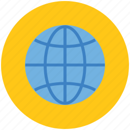earth, globe, ground plan, international, map, world, worldwide icon