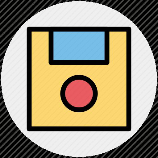 disk, diskette, floppy, floppy back, floppy disk, office icon
