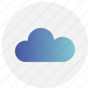 cloud, education, learning, study