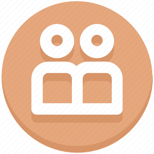 Class, education, friends, students, teachers icon - Download on Iconfinder