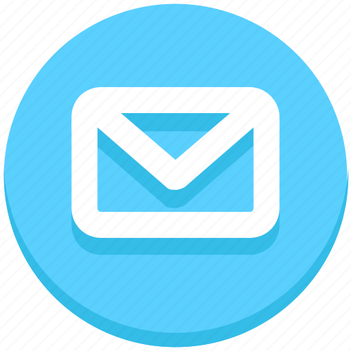 Education, email, envelope, learning, letter, study icon - Download on Iconfinder