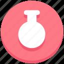 education, flask, lab, laboratory, tube