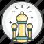 finance, management, piece, solution, strategy, team icon