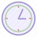 circular, classes, clock, clocks, control, hours, time, tool, tools