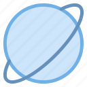 earth, globe, grid, grids, planet, world icon