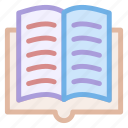 book, books, education, educational, opened, reading, text, tool, tools