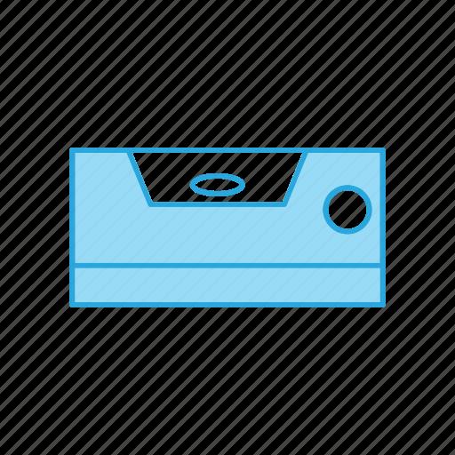 Level, spirit, tools icon - Download on Iconfinder