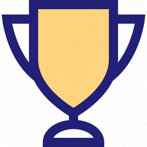 award, best, play, trophy icon