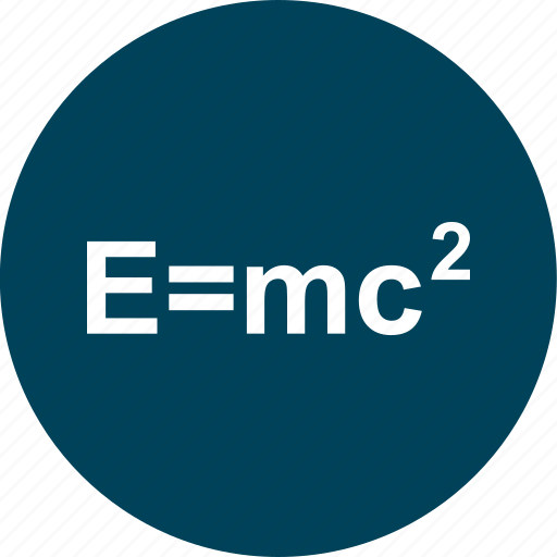 education, formula, schoolsvg icon