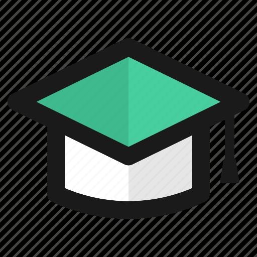 school education college university toga student graduation icon download school education college university toga student graduation icon download