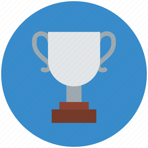 award, cup, medal, reward, trophy, winner icon