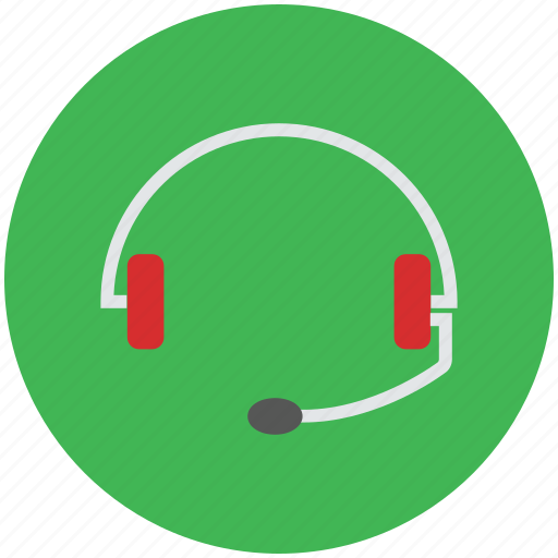 audio, earphones, headphones, headset, multimedia, music, music listen, sound icon