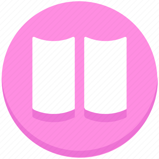 book, education, read, study icon