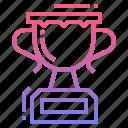 cup, success, trophy, winner