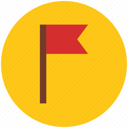 alert, country flag, ensign, flag, position flag icon
