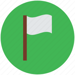 alert, country flag, flag, position flag icon