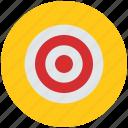 aim, bullseye, business aim, dart, goal, investment, target